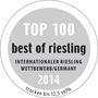 Top 100 Best Of Riesling